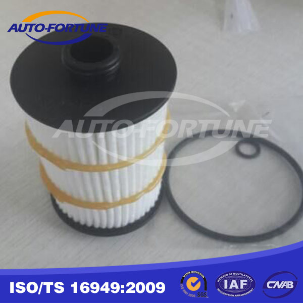 High Quality oil filter 079198405D