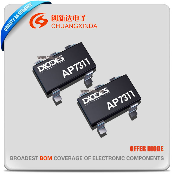 (Electronic Components) CY62128BLL-70SIT