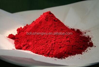 Cochineal Red Color 100% Natural Extract