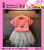Hot Sale Cheap Girl 3- 5 Year Old pageant Dress Fashion Girl Prom Ball Princess Gown For Girls