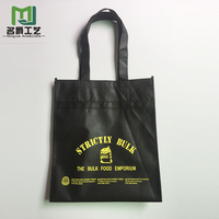 Customized Professional Good Price Of Printed