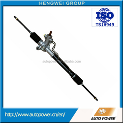 High cost performance newest toyota steering rack For TOYOTA RAV4 with OE:44250-42080