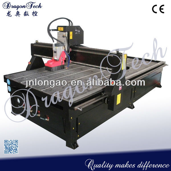 china king box driver,New designed with CE certification wood cnc router 1530