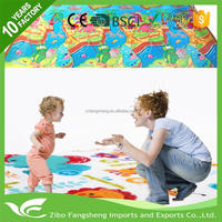 Baby Learning pad kids play room floor mat EPE pad