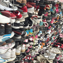 second hand sport shoes wholesale uk