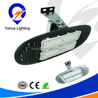 2015 best sales 90W LED tunnel lamp/subway light in China