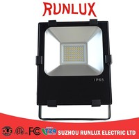 Professional Made Working Lifetime 210000h 30w led flood light