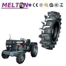 Melton wholesale price 16.9-34 agriculture tire