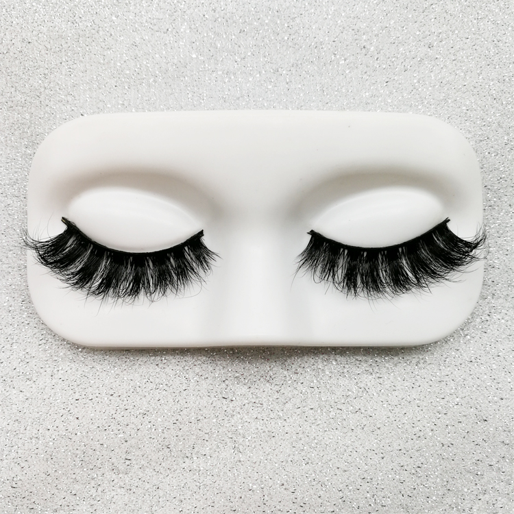 Best Selling Products 2018 In Usa Free False Eyelashes Samples