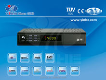 digital cable black box