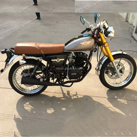 Japan hot sale cheap unique new design 50cc 125cc 150cc eec used motorcycle