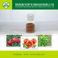 agriculture chemicals Ningnanmycin