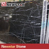 Chinese polisehd brown marquina marble best price india