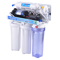 2017 hot sale R.O system ro water filter KK-RO50G-A