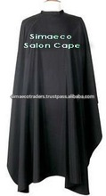 Hair cutting caps , Apron, www.simaecobeauty.com