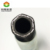 1 inch High pressure rubber hose for coal mining machinery