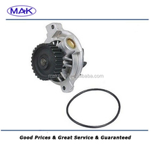 NEWAudi S4 S6 1992-1997 Engine Water Pump Graf PA 591 / 054 121 004 AIT