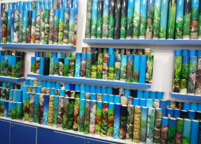 Buy aquarium backgrounds online aquarium background buy for Where to buy fish online