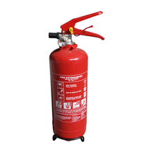 car portable fire extinguisher wall bracket