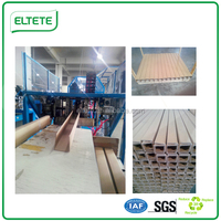 used good quality paper U type guard protector machinery for sale EUEBL