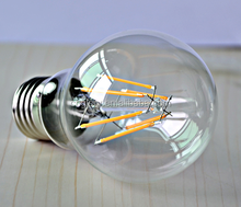 submersible led underwater filament candle light bulb for sale