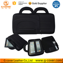 Professional Chinese Wholesaler Custom Portable Carry Multicolored EVA Foam 10.6 Tablet Case