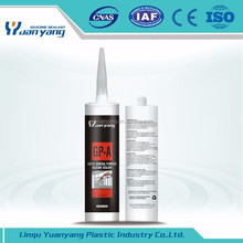 China Direct Sale High Grade Silicon Sealant Acetic Silicone Sealant