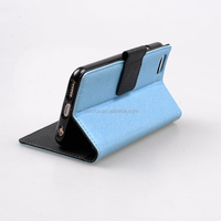 Classic stylish Kooso Korean Koo Book Artificial leather case forSamsung Galaxy S4 Active GT - I9295