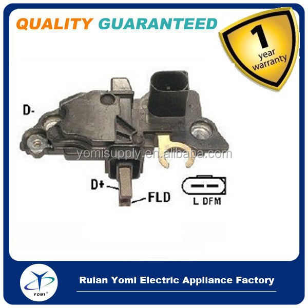 F00M145128,F00M145353,028903031,037903026B,038903803,038903803B,IB5353 auto alternator voltage regulator