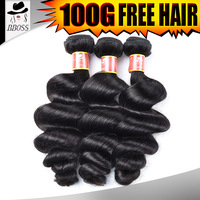 remy hair virgin indian hair,wholesale raw indian hair,company of raw hair extension human in guangzhou