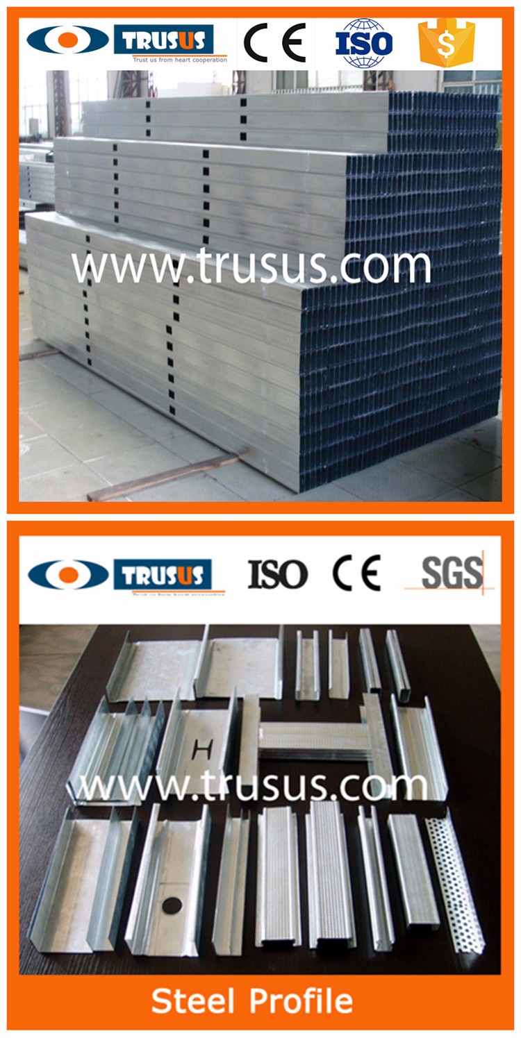 Extruded Polystyrene Foam Insulation Structure Fascia Board Buy Fascia Board Extruded