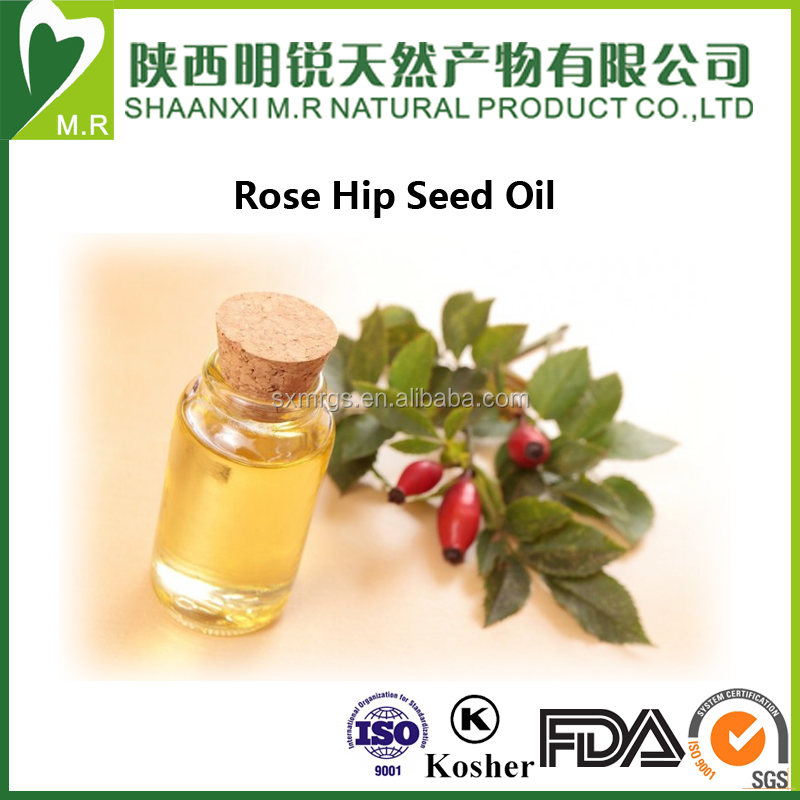 rose hip seed oil/rosehip seed oil