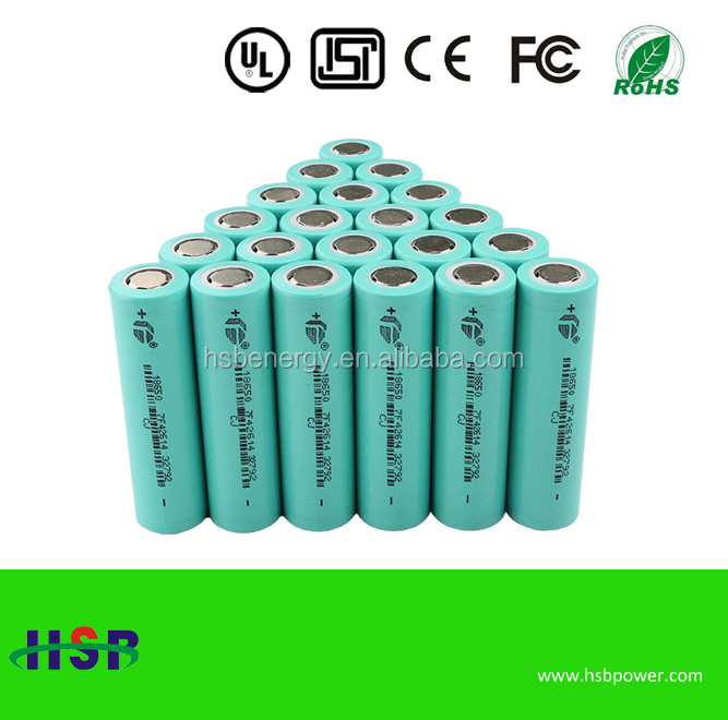 18650 2200mah rechargable battery ChangJiang with BIS hot sale manufacturer