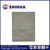 NEW ARRIVAL high gloss marble color UV coated MDF sheet