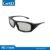 passive Circular Polarized 3D glasses used for passive 3D TV 0.4mm lens CP400G64