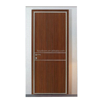 popular ship to indonesia wooden door