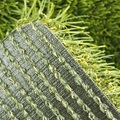 Natural Garden Carpet Grass /Artificial Turf Prices For Sale