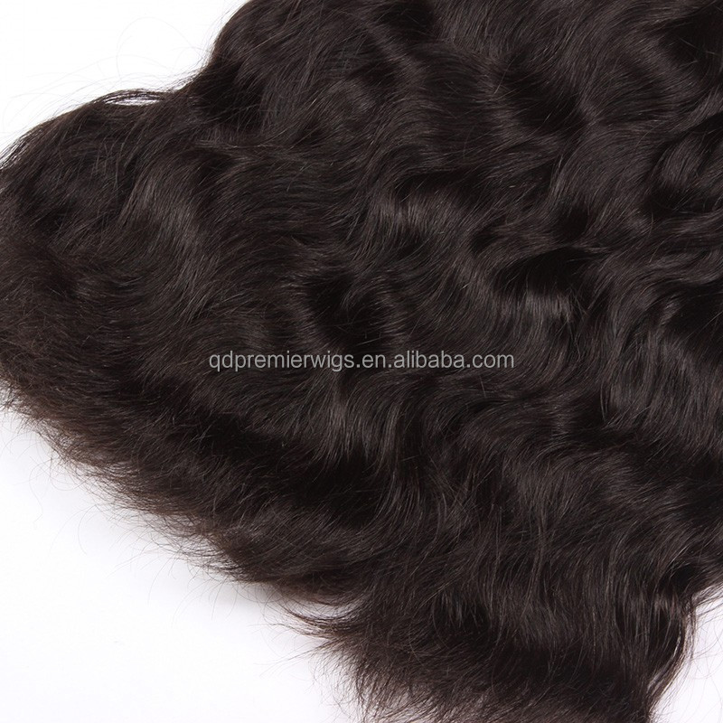 Mink Brazilian hair, expressions hair for braiding for sale at aliexpress hair extensions