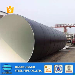 Hot selling carbon seamless steel pipes concrete lined steel piling tube/api 5l carbon steel pipes