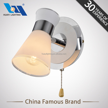 China supplier Living room antique style bathroom wall light