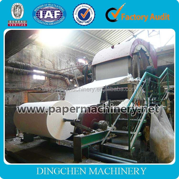 servieet paper,toilet paper,napkin tissue paper making machine in 2014 zhengzhou city
