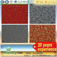 Polyester coating paint prices