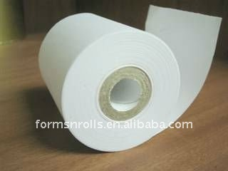 Thermal POS Paper Roll Cash Register Roll