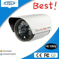 Hot new products for 2015 2mp ip camera,weatherproof camara seguridadx5tech web camera