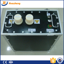 Withstanding Voltage Tester electrical safety tester [5kV AC/DC, AC] Hipot Tester 5KV hipot tester, High Voltage instrument