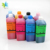 Oil based 1000ml Eco-Solvent Ink for Epson DX5 Printer Head