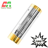 2014 hot sale clone mod PH22 mod Atomo mod with high quality but low price