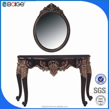 M-1670 mirror makeup / light fixtures for bathroom mirror / under vehicle search mirror