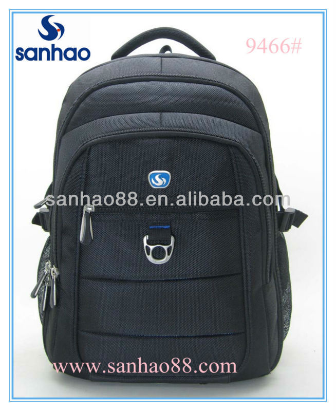 9466# New stylish backpack bag 2013