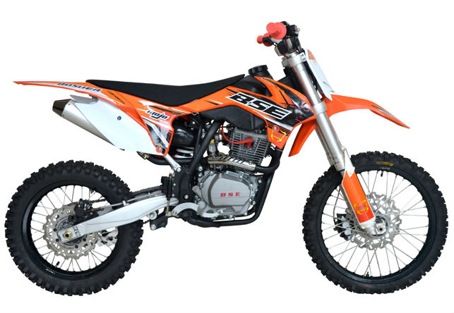 BSE 2016 new designs cheap 250cc pit bike for sale